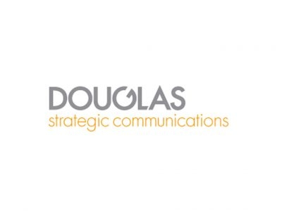 Douglas Strategic Communications