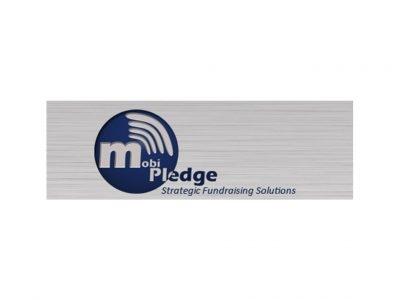 Mobipledge