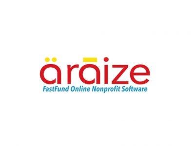 Araize