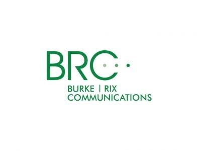 Burke Rix Communications