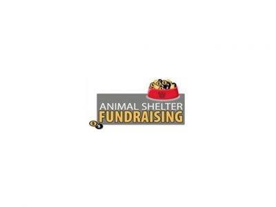 Animal Shelter Fundraising