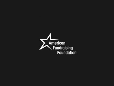 American Fundraising Auctions Inc.