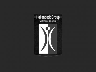 The Hollenbeck Group