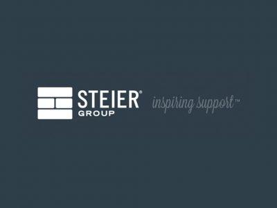Steier Group