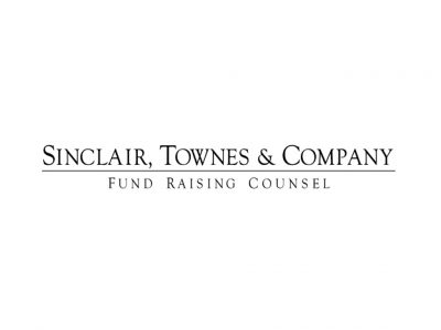 Sinclair Townes & Company