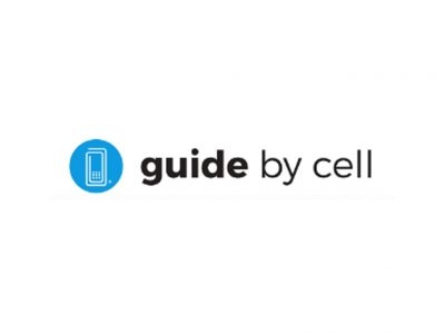 Guide By Cell