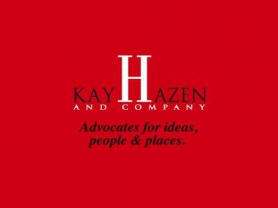Kay Hazen & Company
