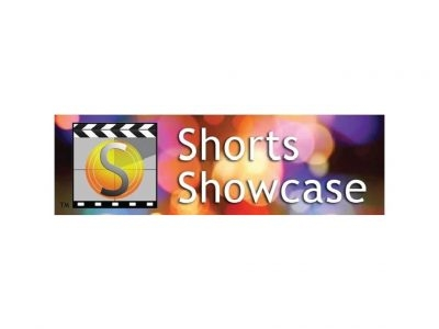 Shorts Showcase