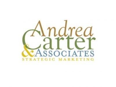 Andrea Carter & Associates