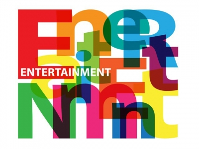 Entertainment / Talent Buying