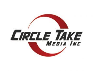 Circle Take Media
