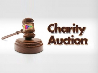 Auction Services