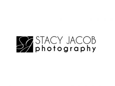 Stacy Jacob Photography