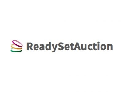 ReadySetAuction