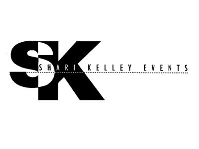 Shari Kelley Events