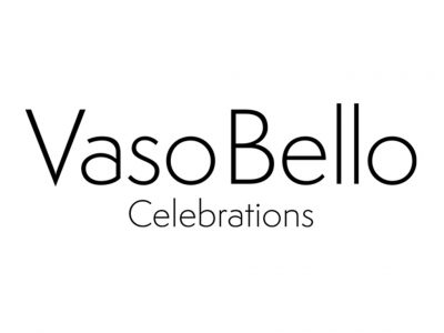 VasoBello Celebrations