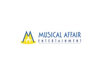 Musical Affair Entertainment