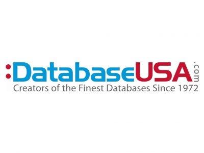 Database USA