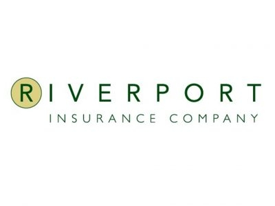 Riverport Insurance Services