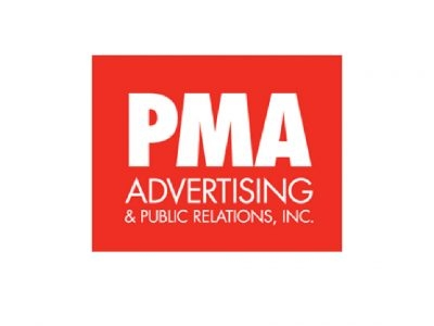 PMA Advertising and Public Relations Inc.