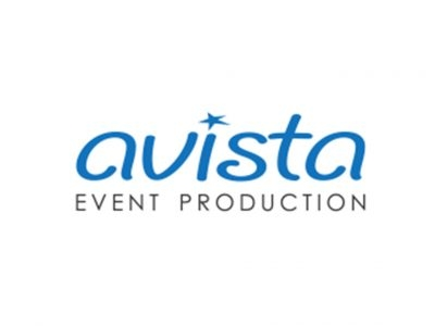 Avista Event Production