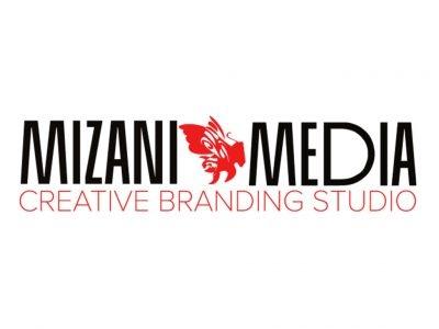 Mizani Media