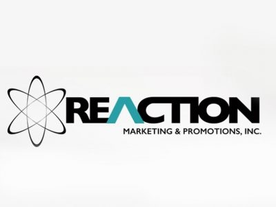Reaction Marketing & Promotions