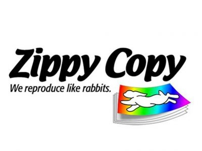 Zippy Copy