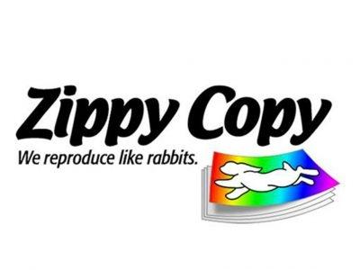 Zippy Copy