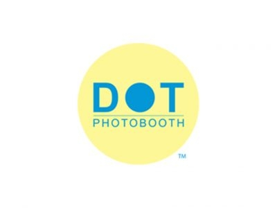 Dot Photo Booth