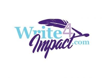 Write4Impact