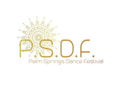 Palm Springs Dance Festival
