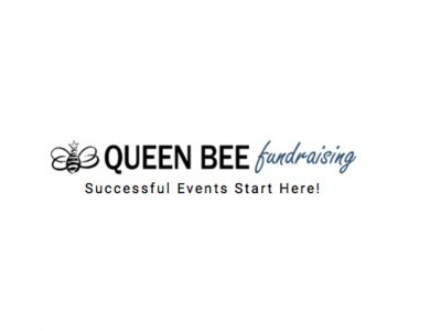Queen Bee Fundraising