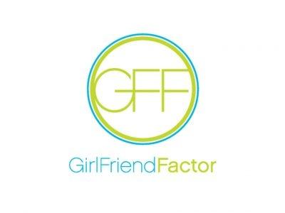 The Girlfriend Factor
