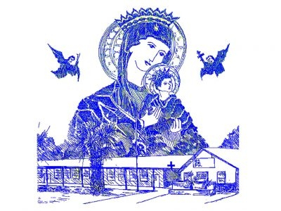 Our Lady of Perpetual Help Catholic School and Preschool