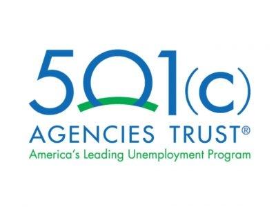 501(C) Agencies Trust