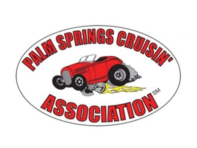 Palm Springs Cruisin' Association
