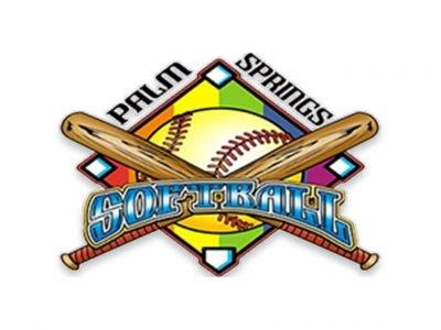 Palm Springs Gay Softball League