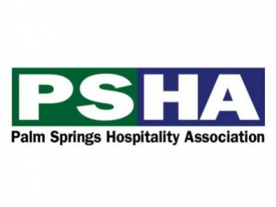 Palm Springs Hospitality Association