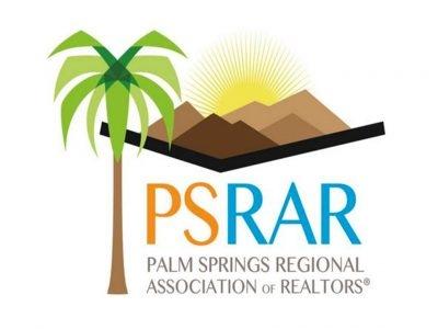 Palm Springs Regional Association of Realtors