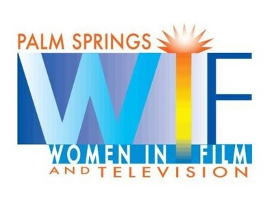 Palm Springs Women in Film & Television
