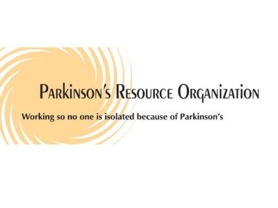 Parkinson's Resource Organization