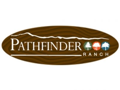 Pathfinder Ranch