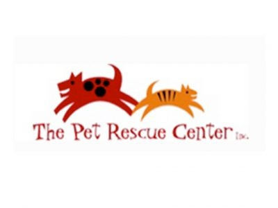 Pet Rescue Center, Inc.