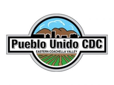 Pueblo Unido CDC