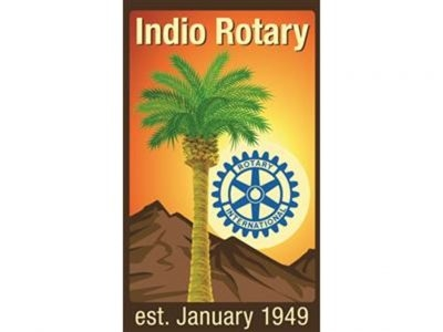 Rotary Club of Indio