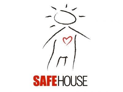 SafeHouse of the Desert