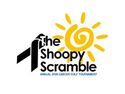 Shoopy Scramble