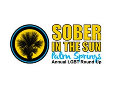 Sober in the Sun