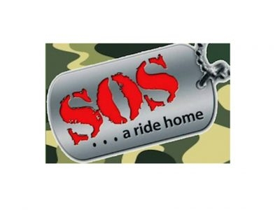SOS - Soldiers Organized Services